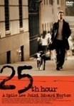 映画 25時(字幕) 動画〜2002