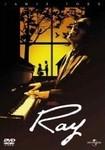 映画 Ray/レイ(字幕) 動画〜2004